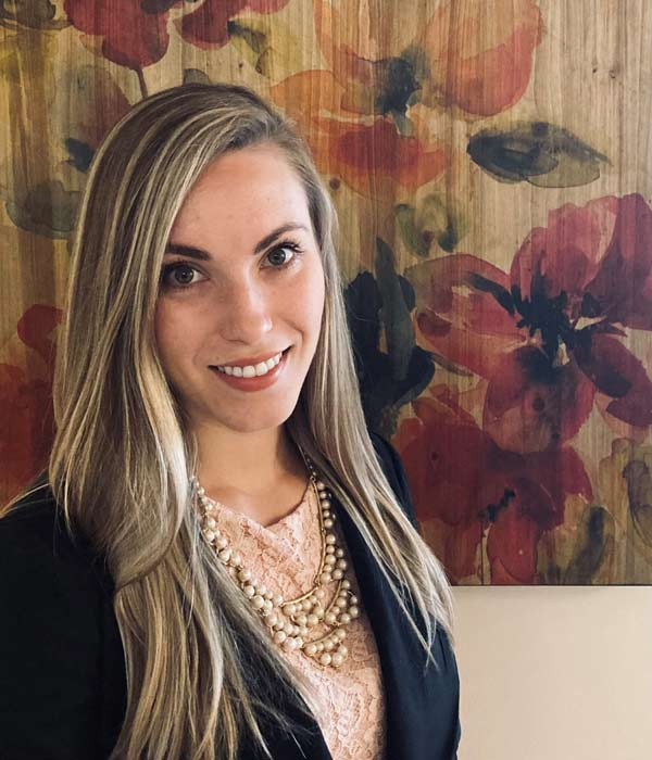 Leigh Anne Lincz - Psychologist