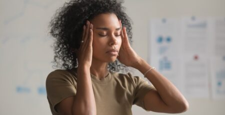 the-connection-between-adhd-and-migraines-the-family-psychology-place-calgary